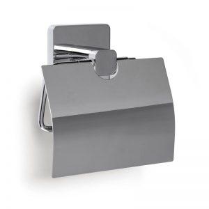 porta rolos com tampa kalo tatay - Aurymat