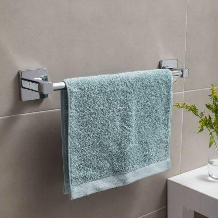 toalheiro 45 kalo tatay 1 - Aurymat