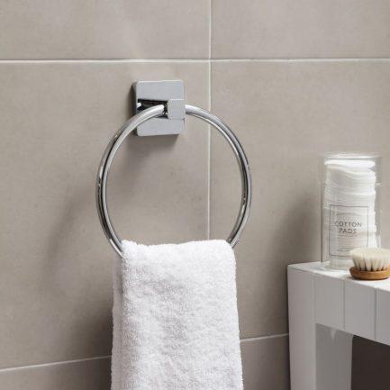 toalheiro argola kalo tatay 1 - Aurymat