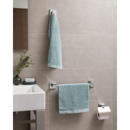 toalheiros kalo cromado tatay 1 - Aurymat