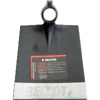 810 enxada bellota - Aurymat