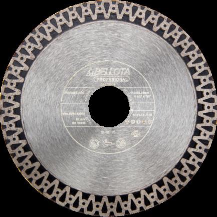 disco diamante fino bellota 50734S115 - Aurymat