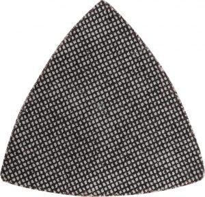 lixa malha delta 93x93 velcro kwb - Aurymat