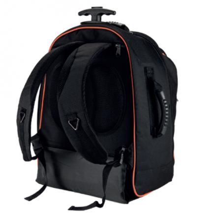 mochila porta ferramentas HR 1 - Aurymat