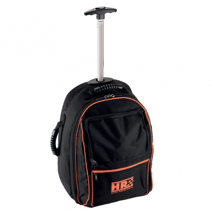 mochila porta ferramentas HR - Aurymat