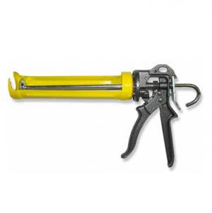 pistola mastique profissional - Aurymat