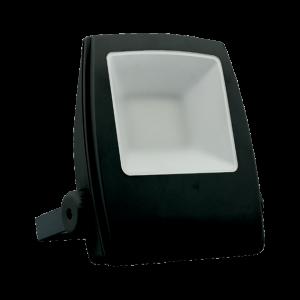 projetor led IP65 - Aurymat
