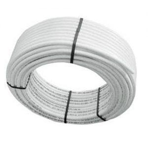 tubo multicamada rolo - Aurymat