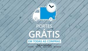 campanha_portesGratis_Aurymat_SiteBannermobile-01-01