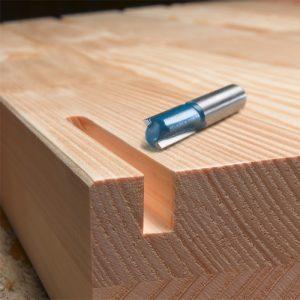 fresa madeira recta kwb 2 - Aurymat