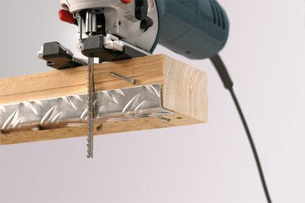 laminas de serra corte multimaterial - Aurymat