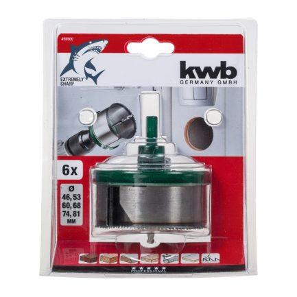 serra craneana 498800 kwb 1 - Aurymat