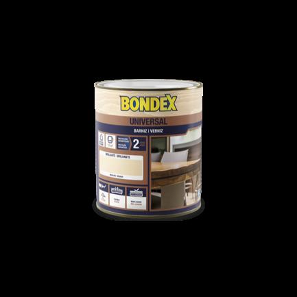 bondex universal 0,25 - Aurymat