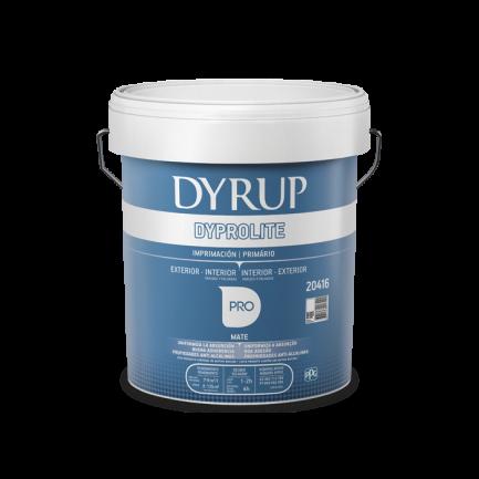 primário dyprolite dyrup 5l - Aurymat