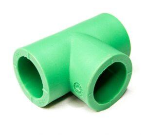 te ppr verde - Aurymat