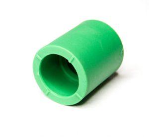 uniao ppr verde - Aurymat