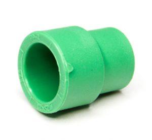 uniao reducao PPR Verde - Aurymat