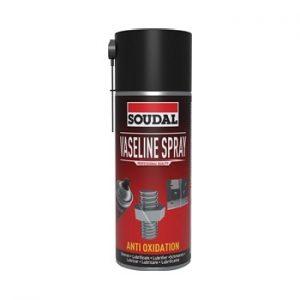 spray vaselina soudal - Aurymat