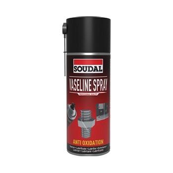 spray vaselina soudal