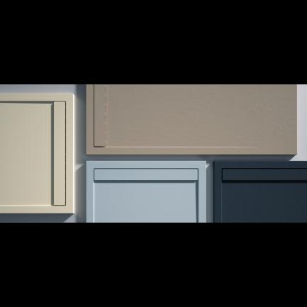 Base Duche Smart Cores - Casa de Banho - Aurymat