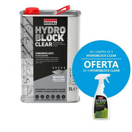 OfertaHydroclean-na-compra-de-hydroblock-clear-soudal