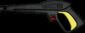 Pistola-de-engate-rápido-para-lavadora-lavor-EQ20-Aurymat