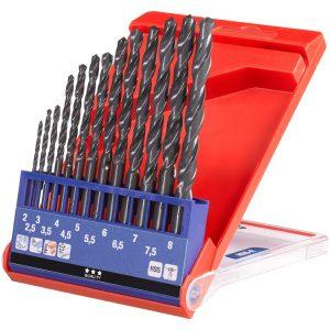 brocas para metal 13 kwb 424140