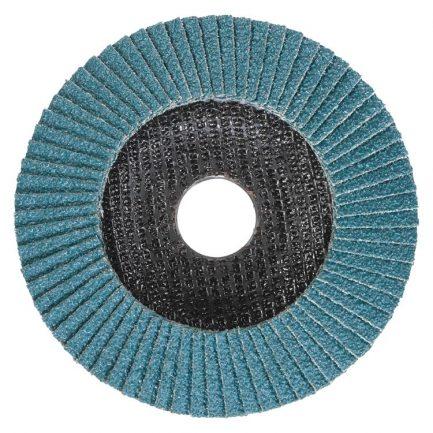 disco de lamelas kwb