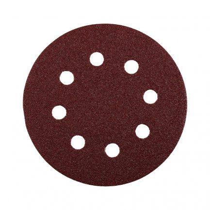 disco lixa 115 kwb 491808