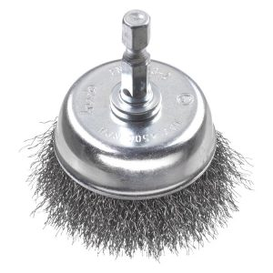 escova aço kwb 606310 6063210
