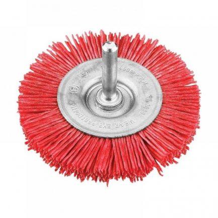 escova circular nylon kwb 604430