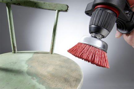 escova copo nylon kwb