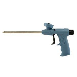 pistola compact soudal 109953