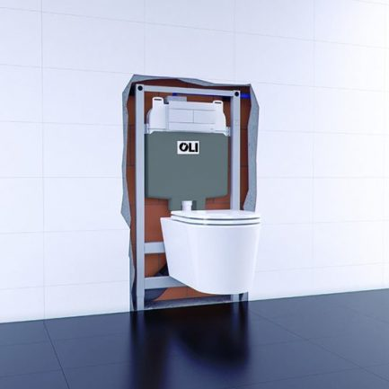 autoclismo interior oli74 sanitarbolck CR11000601821 2