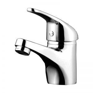 torneira lavatorio basiq w7 WBASIQ001-1