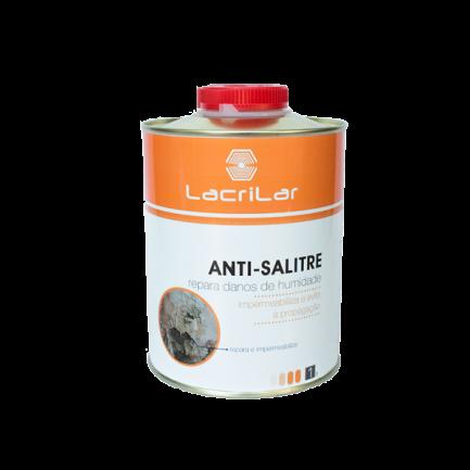 anti salitre primario 1 litro aurymat