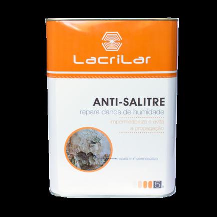 anti salitre primario 5 litro aurymat
