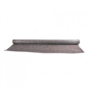 manta absorvente rigo 10m anti deslizante para pintura