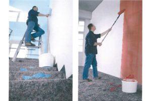 manta absorvente rigo anti deslizante para pintura 1