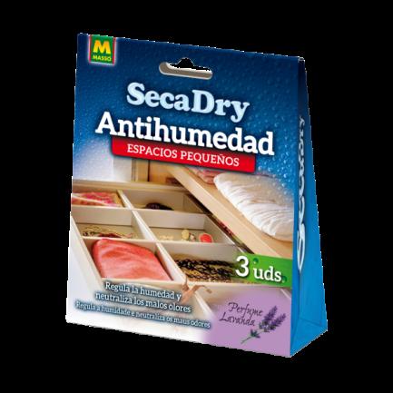 secadry_gavetas bolsa anti humidade 3x30g