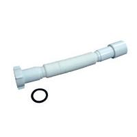 tubo extensivel 11.4 11.2 para esgoto