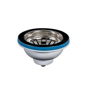 valvula lava louça cesta 1 1.2