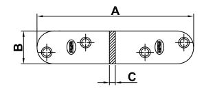 PLACA-2 bicromado desenho