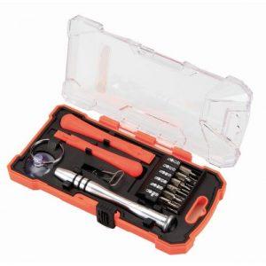 chaves reparação eletronica telemoveis HR 171240