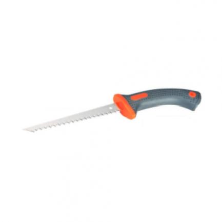 faca de serra gesso cartonado hr 170848