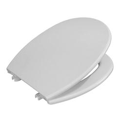 https://aurymat.com/wp-content/uploads/2021/02/tampo-sanita-universal-termoduro.jpg