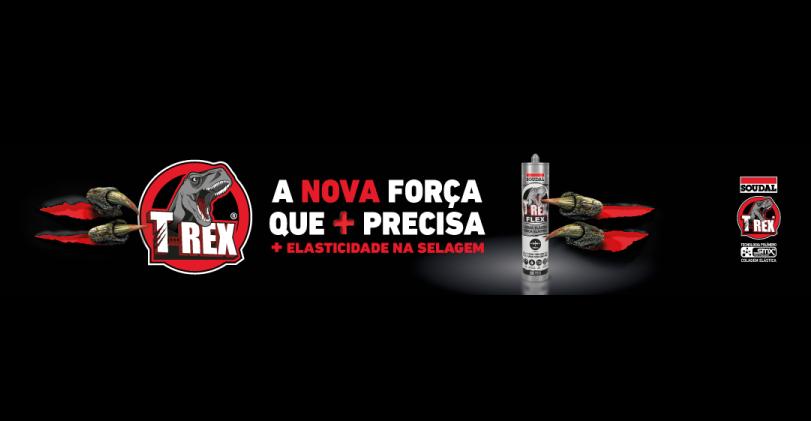 T-Rex-Flex2_0-123