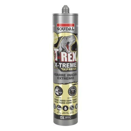 339423 cola T-Rex_X-Treme_X-press_soudal_280ml