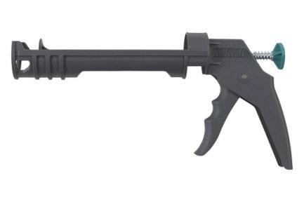Pistola de cartuchos standard MG100 Wolfcraft - Aurymat 2