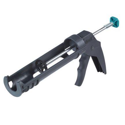 Pistola de cartuchos standard MG100 Wolfcraft - Aurymat